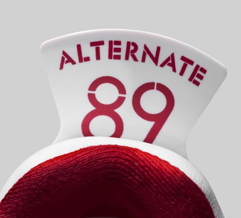 air-jordan-4-alternate-89-1