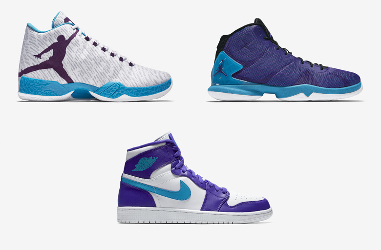 air-jordan-hornets-collection