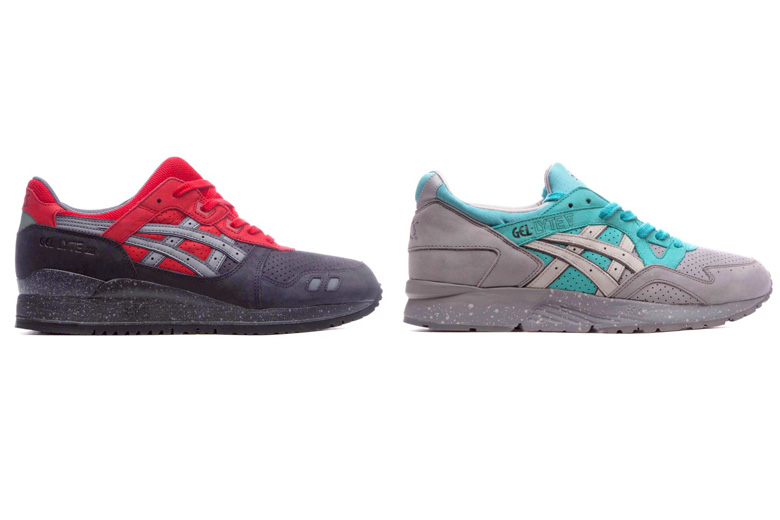 asics-christmas-pack-2015-1