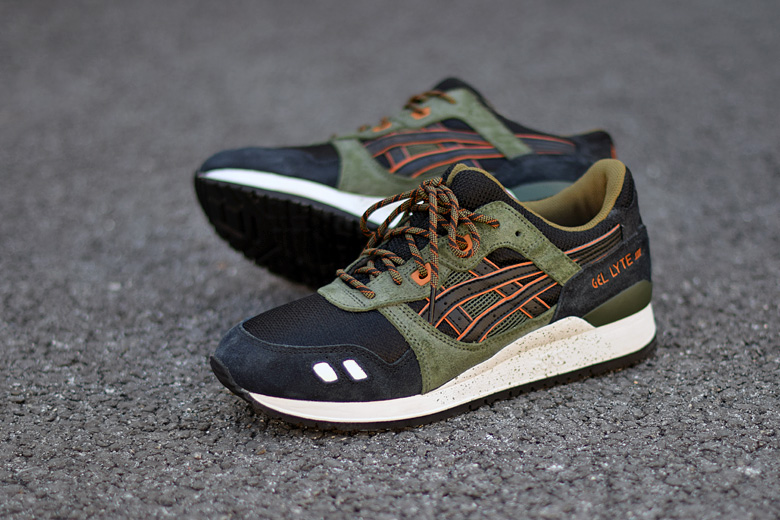 asics-gel-lyte-3-winter-trail-3