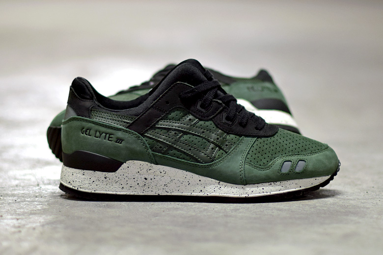 asics-gel-lyte-after-hours-duffel
