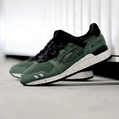 asics-gel-lyte-after-hours-duffle-4001