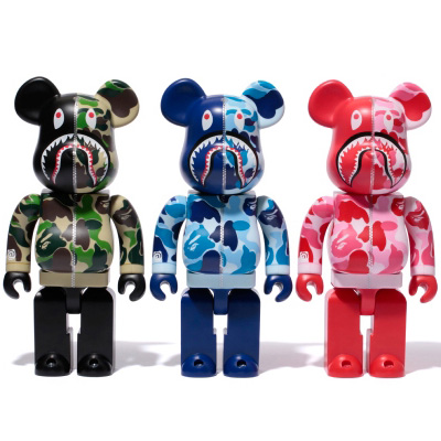 bape-bearbrick-collection-400