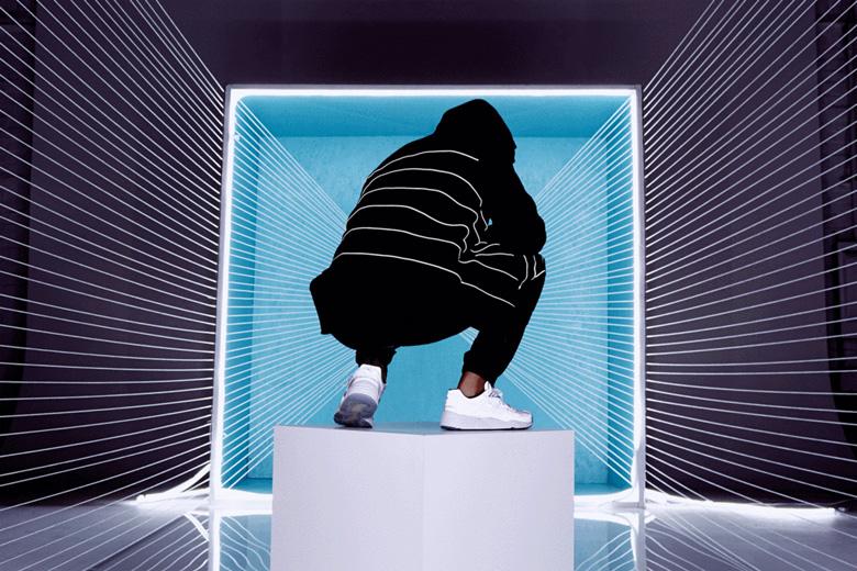 collection-puma-icny-2015