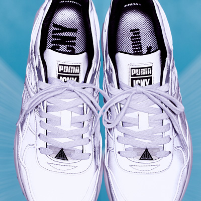 collection-puma-icny