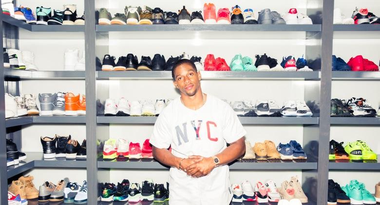 collection-sneakers-victor-cruz-06