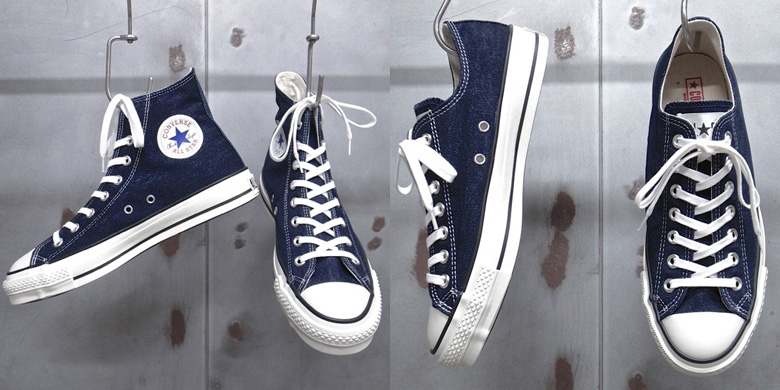 converse-all-star-denim-made-in-japan-1