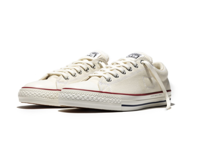 converse-cons-all-star-fragment-design-1