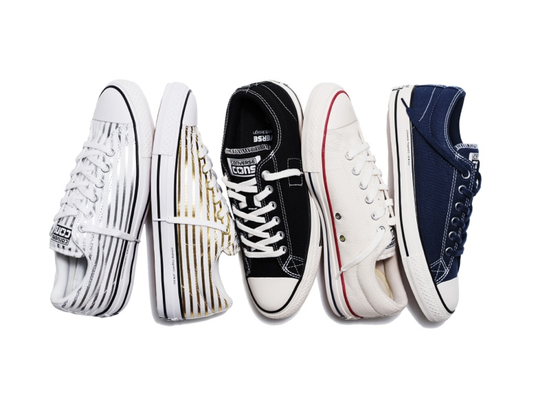 converse-cons-all-star-fragment-design-11