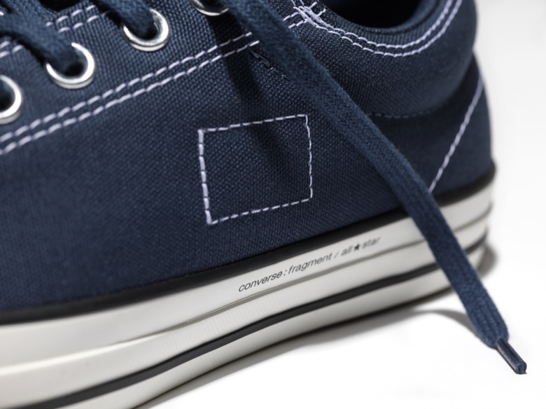 converse-cons-all-star-fragment-design-12