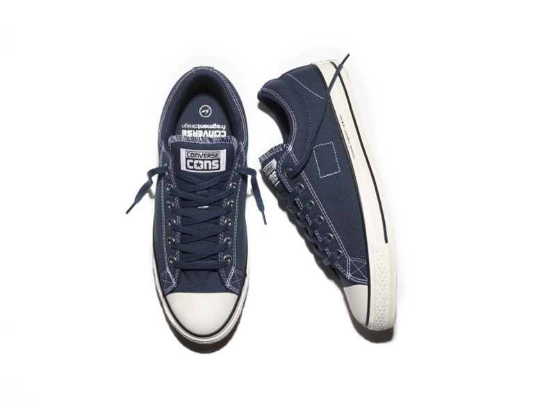 converse-cons-all-star-fragment-design-13
