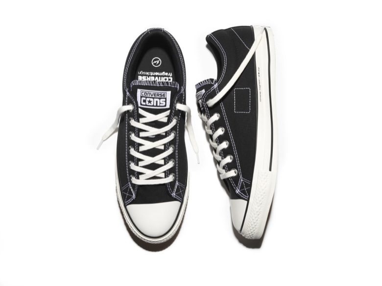 converse-cons-all-star-fragment-design-4