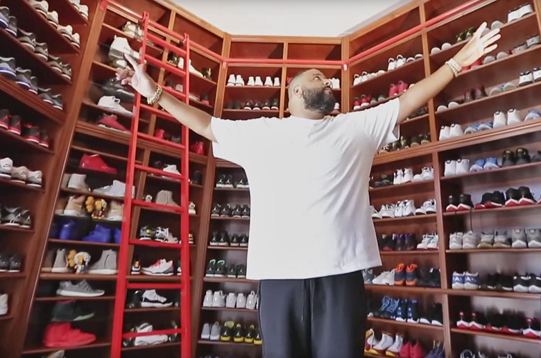 dj-khaled-collection-sneakers