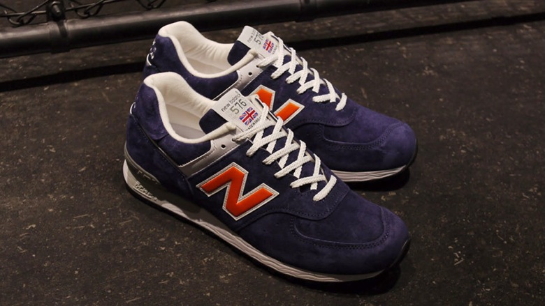 new-balance-576-tbo-made-in-uk-1