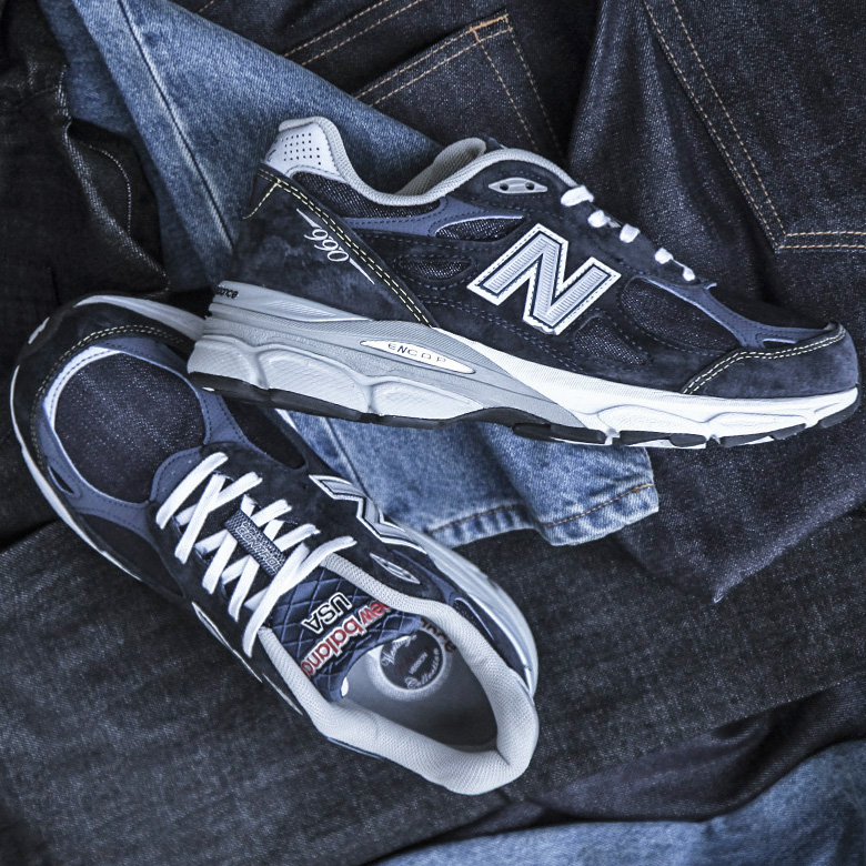 new-balance-990-denim