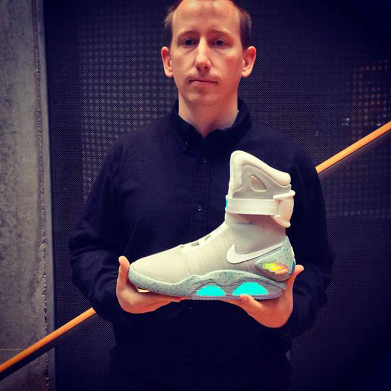 nike-air-mag-2015-octobre-1