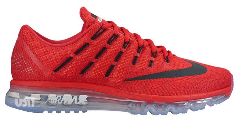 new balance chez courir - Nike Air Max 2016 | Sneakers.fr