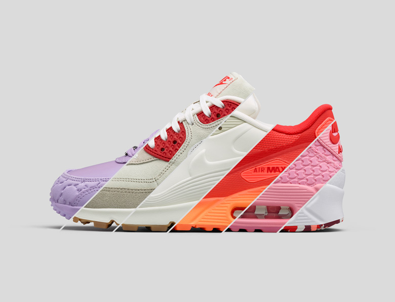 nike-air-max-90-city-sweets-1
