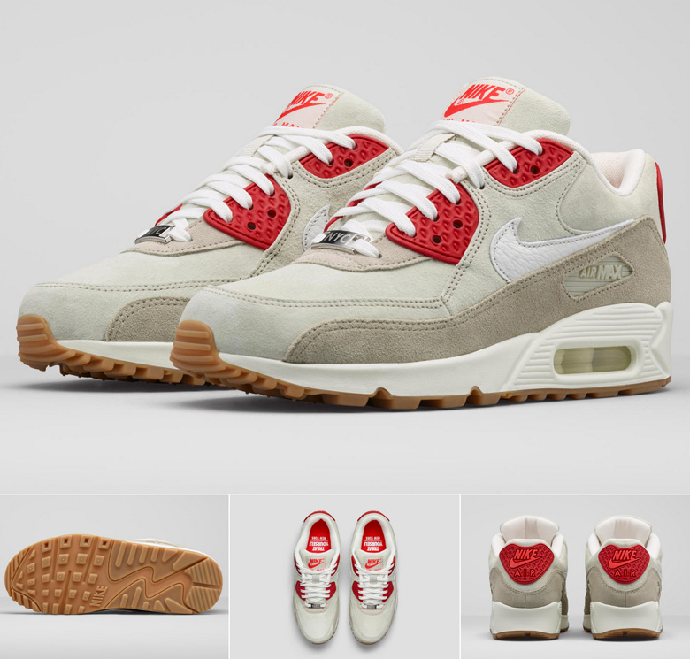 nike-air-max-90-new-york-813150-200-01