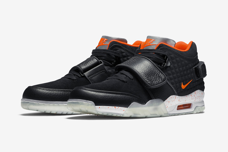 nike-air-trainer-victor-cruz-black-crimson-1