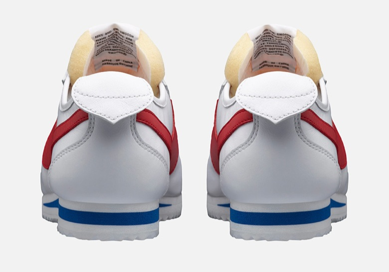 Nike Cortez 2010