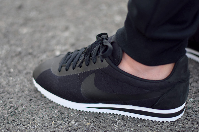 nike classic cortez homme 2015