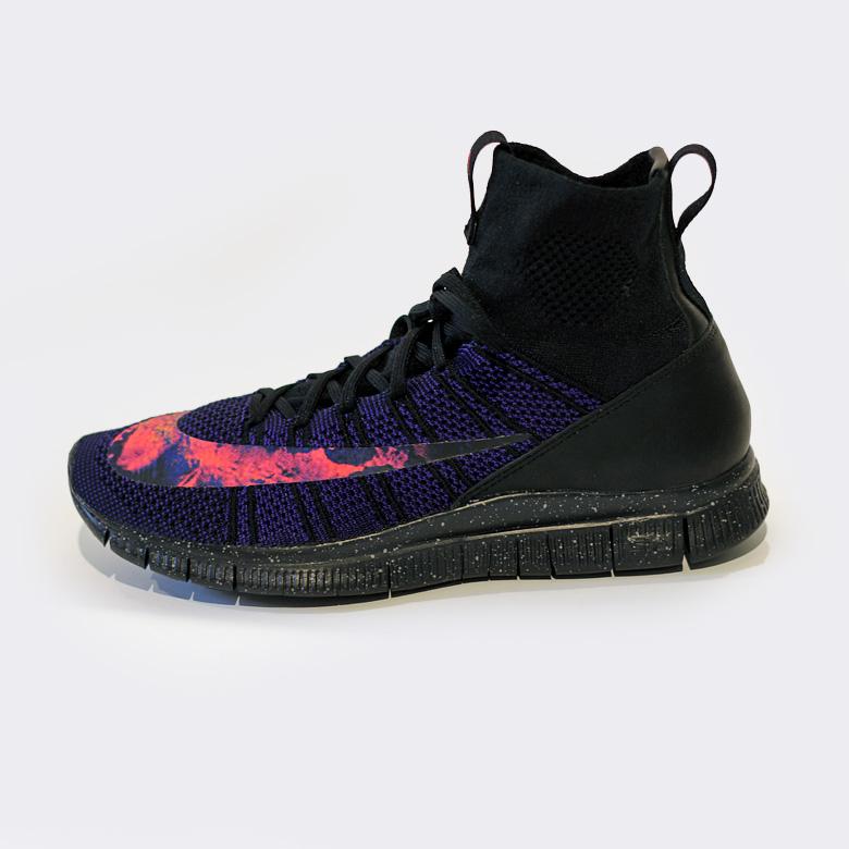 nike-free-mercurial-superfly-black-purple