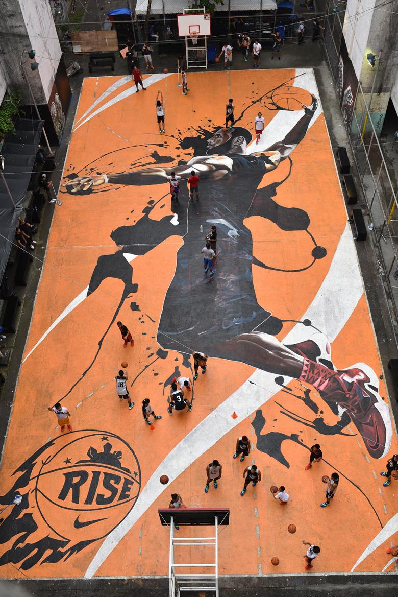 nike-lebron-13-basketball-court