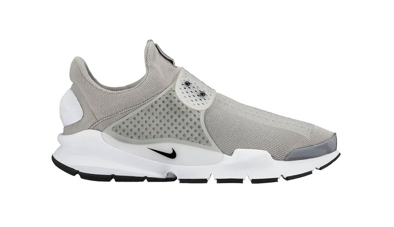 nike-sock-dart-grey