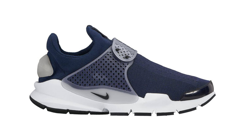 nike-sock-dart-navy