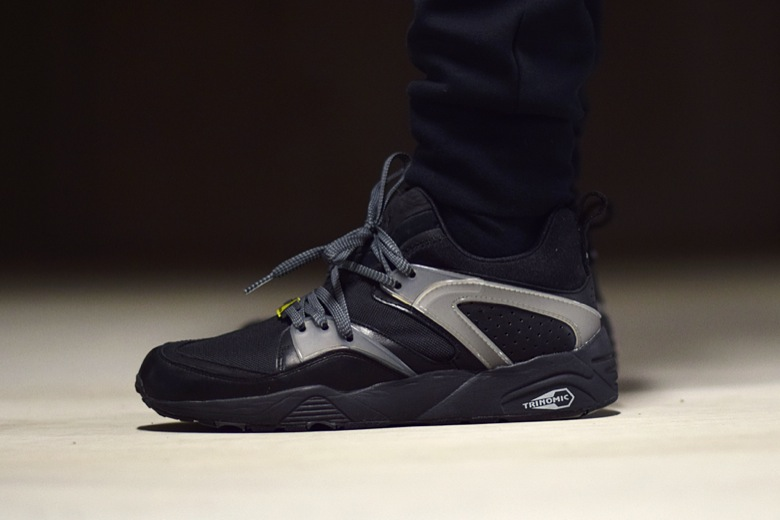 puma-blaze-of-glory-leather-1