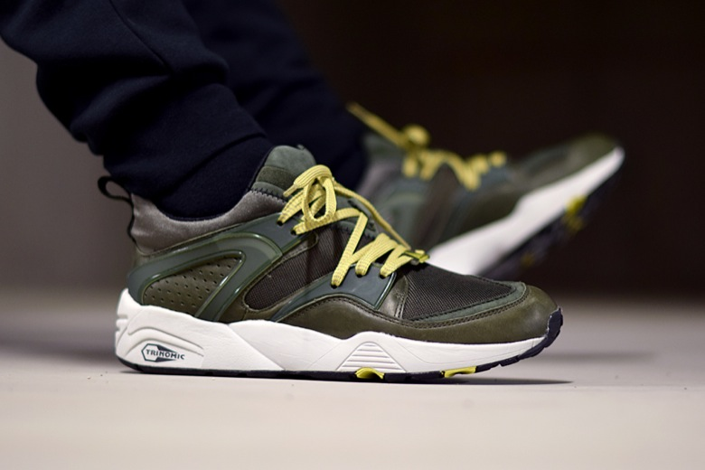 puma-blaze-of-glory-leather-10