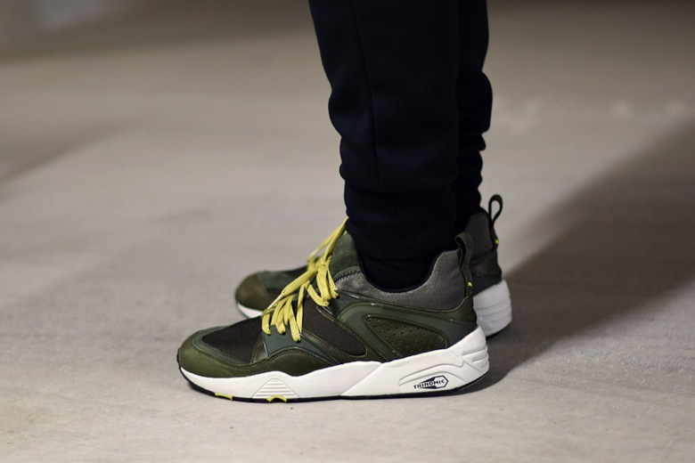 puma-blaze-of-glory-leather-11