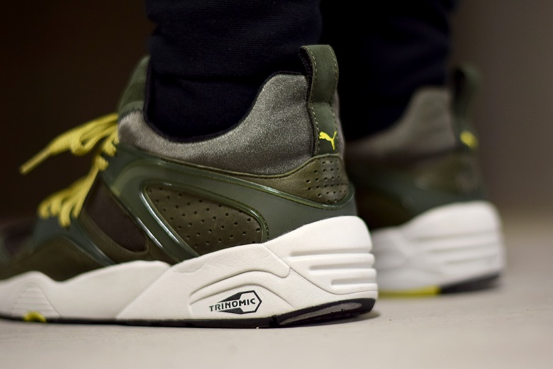 puma-blaze-of-glory-leather-12