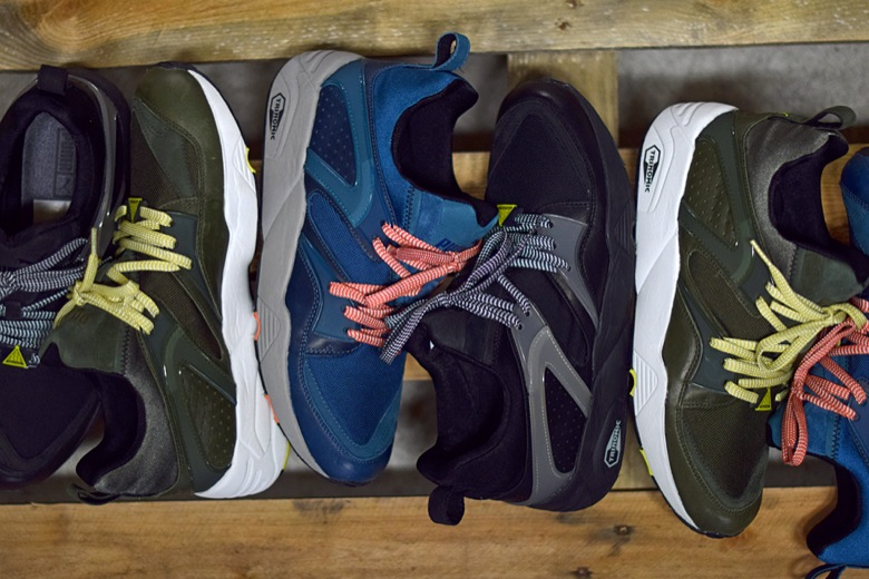 puma-blaze-of-glory-leather-15