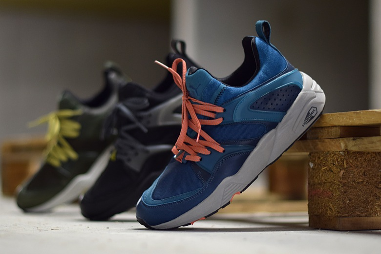 puma-blaze-of-glory-leather-16