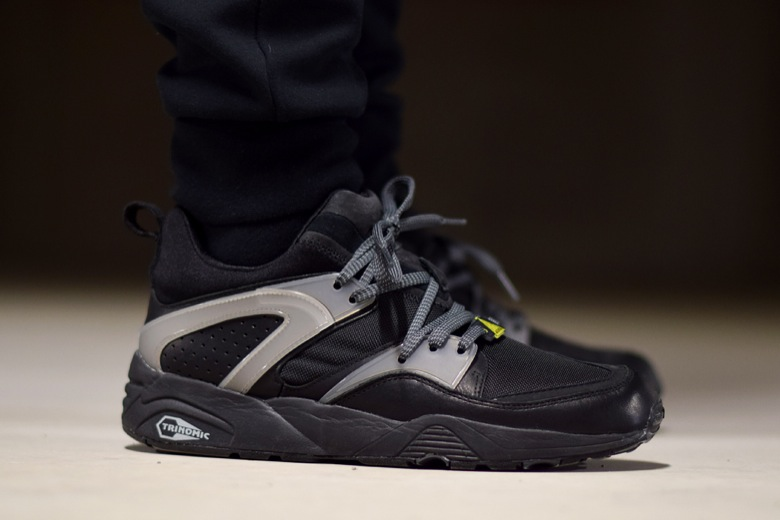 puma-blaze-of-glory-leather-2