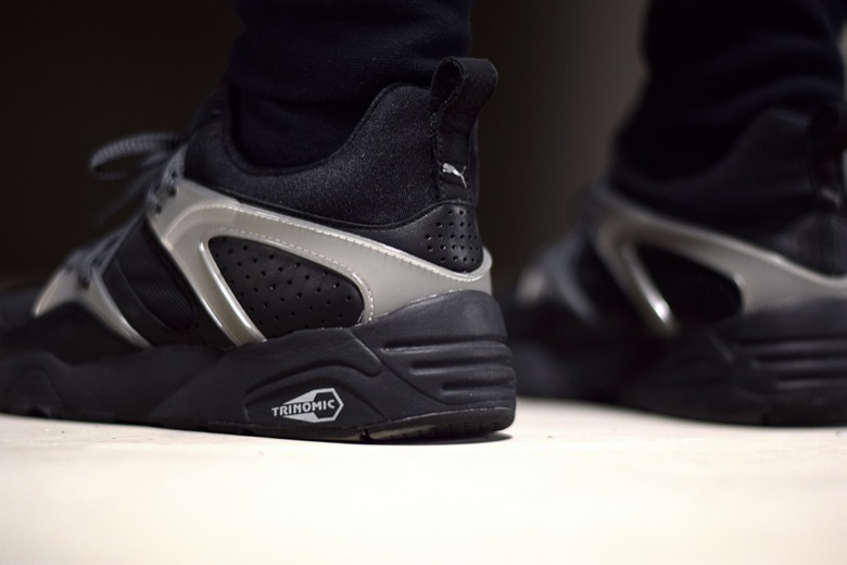 puma-blaze-of-glory-leather-4