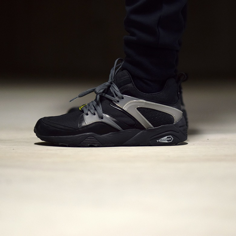 puma-blaze-of-glory-leather-5