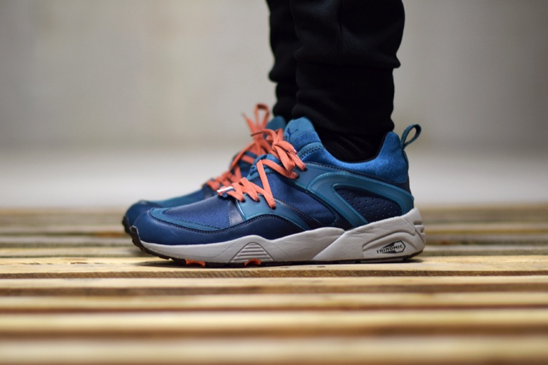 puma-blaze-of-glory-leather-7