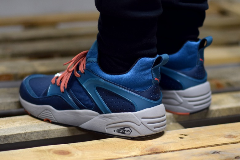 puma-blaze-of-glory-leather-8