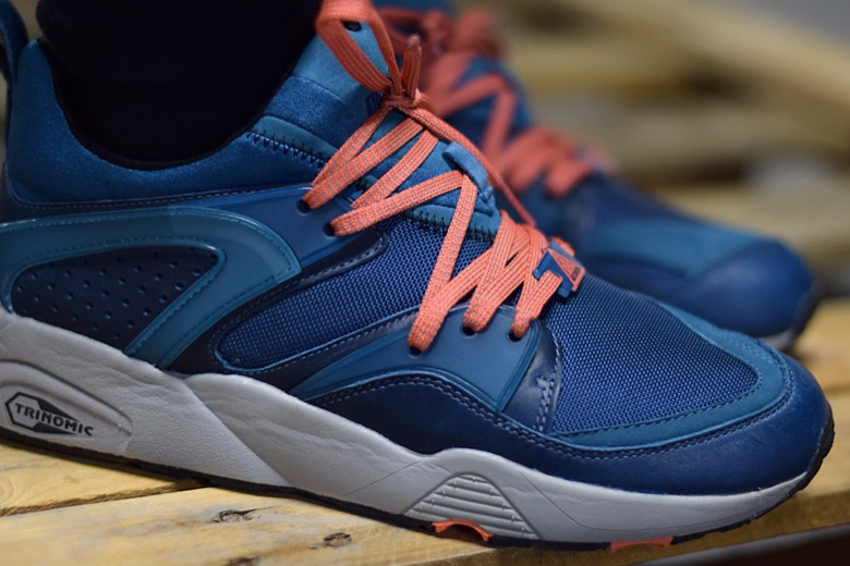 puma-blaze-of-glory-leather-9