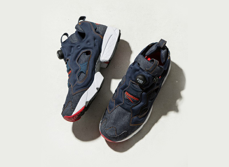 reebok-fury-denim-zozo-1