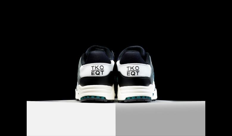 adidas EQT Support Tokyo-3