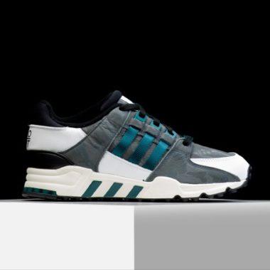 sneakers adidas tokyo