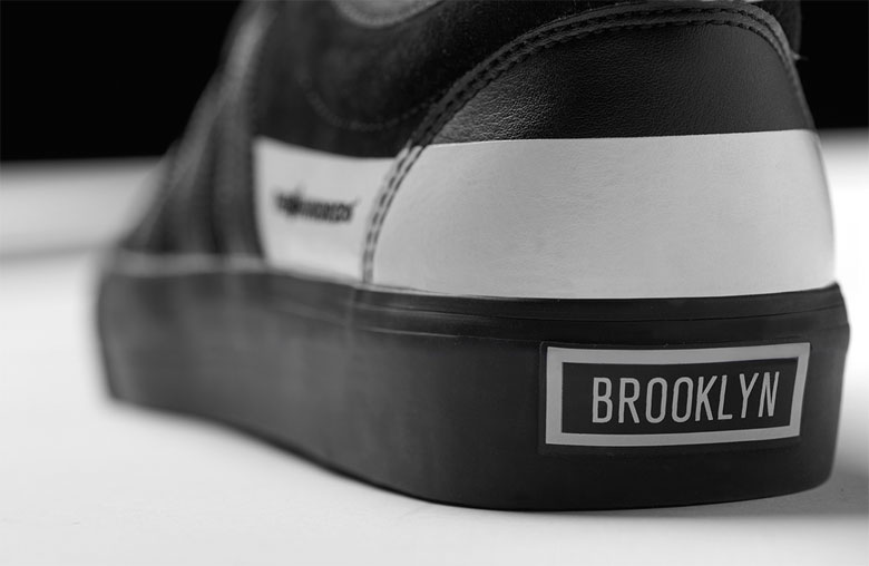 adidas adi ease the hundreds brooklyn nets-1