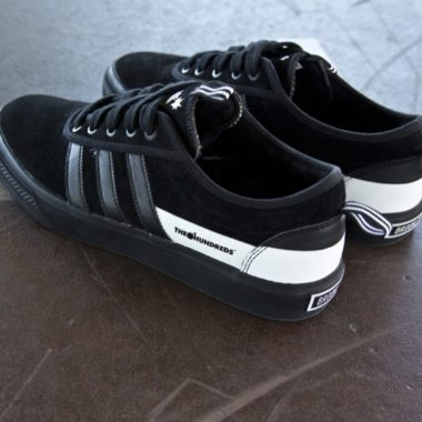 adidas adi ease hundreds
