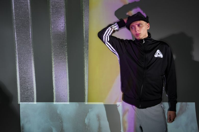 adidas-palace-fall-winter-2015-07
