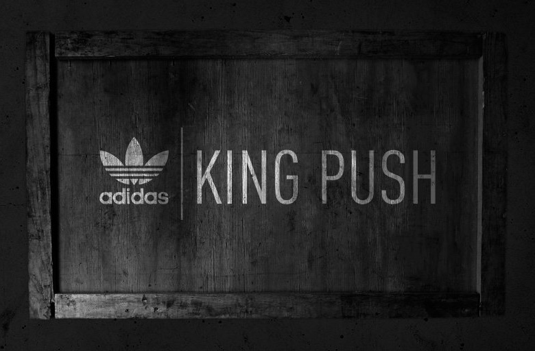 adidas-pusha-t-equipment-black-market
