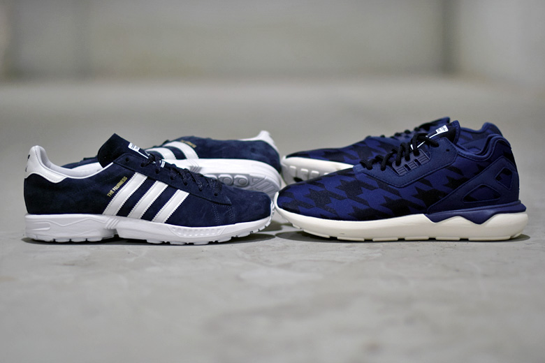 adidas-the-fourness